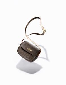 chụp ảnh sản phẩm túi xách bóp ví otus studio